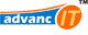 AdvancIT Logo